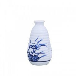 Sake fles Ume