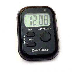 Zen timer