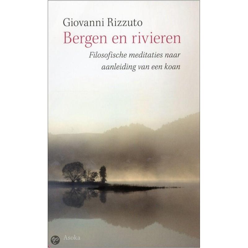 Bergen en Rievieren