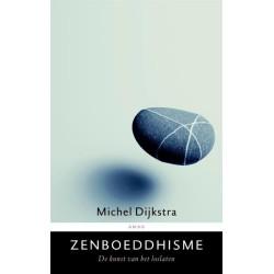 Zenboeddhisme