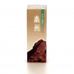 Wierook Nanshu - Incense Road Serie - Shoyeido