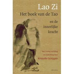 Het boek van de Tao en de innerlijke kracht