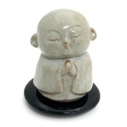 Wierookhouder Jizo-San
