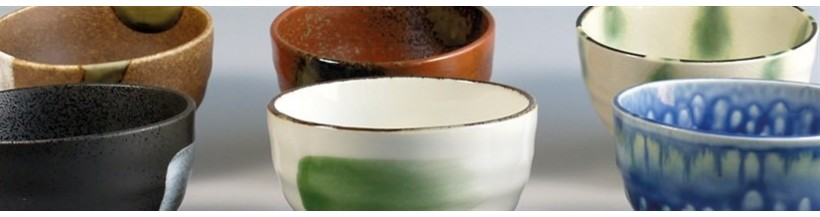 Zen.nl webshop | Bowls and Dishes